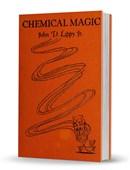 Chemical Magic Magic download (ebook)