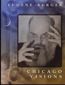 Chicago Visions DVD