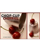 Chop Cup Cherries Accessory