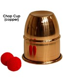 Chop Cup Accessory
