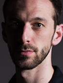 Chris Rawlins Ebook Bundle Magic download (ebook)