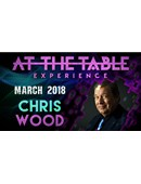 Chris Wood Live Lecture Magic download (video)