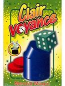Clairvoyance Trick