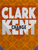 Clark Kent Change Magic download (video)