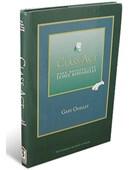 Class Act - Tony Binarelli book Book