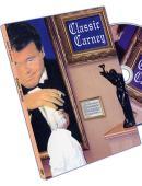 Classic Carney DVD