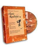 Classic Renditions #4 DVD