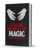 Classic Secrets of Magic Magic download (ebook)