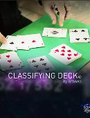 Classifying Deck Trick