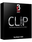 CLIP Trick