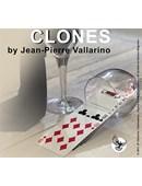 CLONES Trick