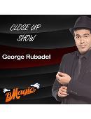 Close up Show  Magic download (video)
