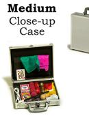 Close-Up Case (Medium) Accessory