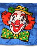 Clown Silk 45