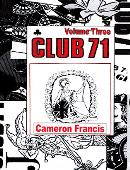 Club 71 - Volume 3 DVD