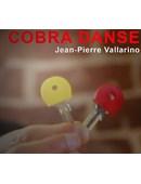 Cobra Danse Trick