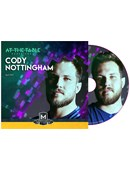 Cody Nottingham Live Lecture DVD DVD