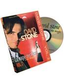 Coin Magic - Volume 2 DVD