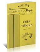 Coin Tricks Magic download (ebook)