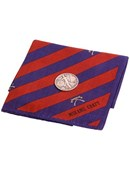 Coin Vanishing Handkerchief Accessory