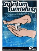 Cointum Tunneling Trick