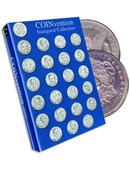 COINvention DVD