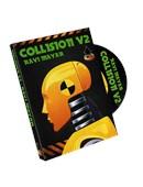Collision V2 Trick