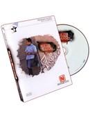 Color Changes DVD