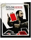 Color Sense Trick
