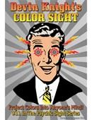 Color Sight Trick