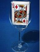 Comedy Comeback Card Trick