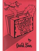 Comedy Lunch Box Magic download (ebook)