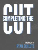 Completing the Cut DVD