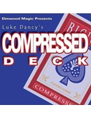 Compressed Deck Trick