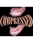 Compressed Trick