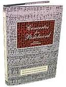 Concertos For Pasteboard Book