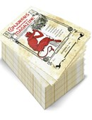 Conjurers' Monthly Magic download (ebook)