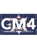 Conscious Magic Episode 4  with Ran Pink and Andrew Gerard DVD