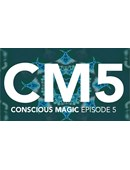 Conscious Magic Episode 5 magic by Andrew Gerard and Ran Pink