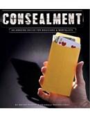 ConSealment Trick