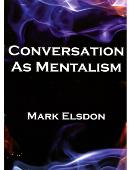 Conversation As Mentalism (Volumes 1 & 2) Book