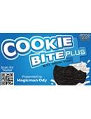 Cookie Bite Plus Trick