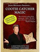 Cootie Catcher Magic download (video)