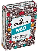 Copag Neo Series (Nature) Deck of cards