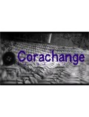 Corachange Magic download (video)