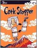 Cork Stopper Trick