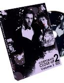 Corporate Close Up (3 DVD Set) DVD