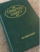 Crafted With Carey Magic download (ebook)
