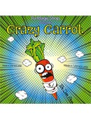 Crazy Carrot magic by Ra Magic Shop