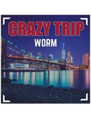 Crazy Trip magic by Worm
